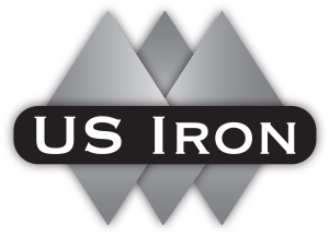 US Iron Home